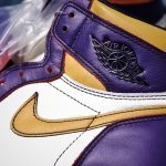 Jordan 1 Retro High OG Defiant SB LA to Chicago-3
