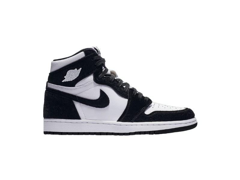 Заказать поиск кроссовок Jordan 1 Retro High Twist (W)