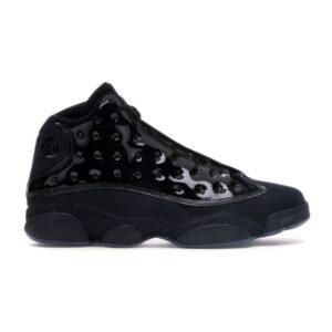 Заказать поиск кроссовок Jordan 13 Retro Cap and Gown