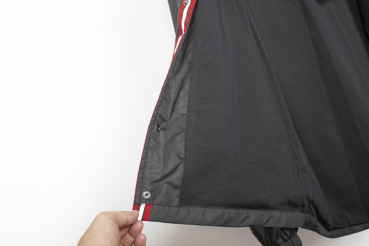 Заказать поиск куртки Jordan Brand x PSG 2018