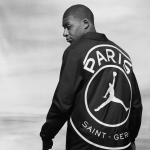 Jordan Brand x PSG 2018-18