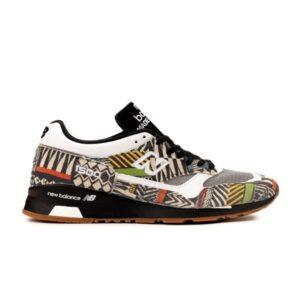 Заказать поиск кроссовок New Balance 1500 Tribal