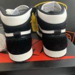Wmns Air Jordan 1 Retro High OG Twist 11