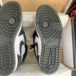 Wmns Air Jordan 1 Retro High OG Twist 17