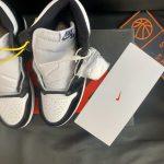 Wmns Air Jordan 1 Retro High OG Twist 7