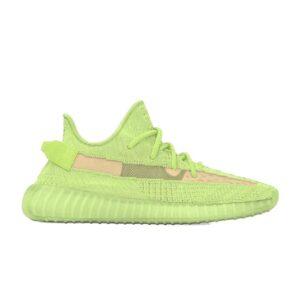 Заказать поиск кроссовок Yeezy Boost 350 V2 Glow