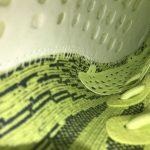 Yeezy Boost 350 V2 Semi Frozen Yellow-22