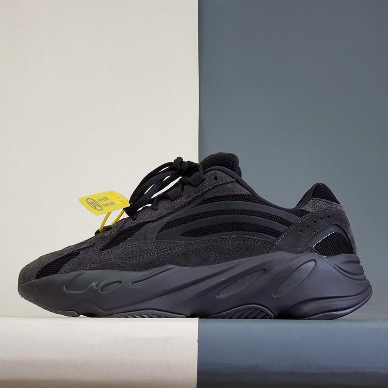 adidas Yeezy Boost 700 V2 Vanta-21