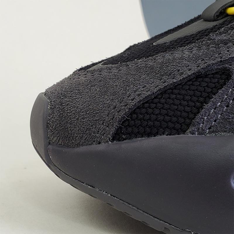 adidas Yeezy Boost 700 V2 Vanta-22