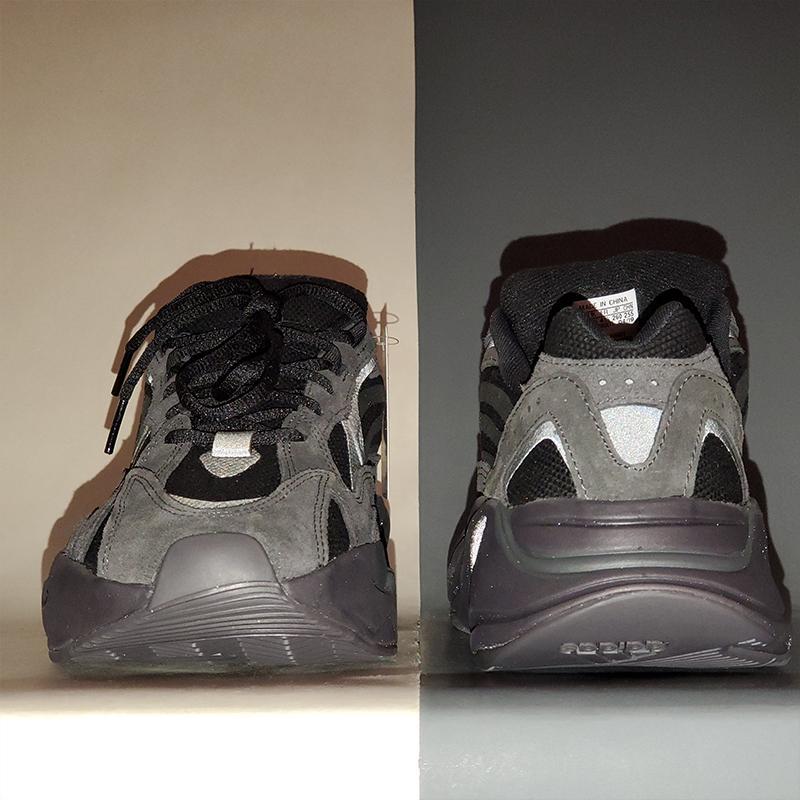 adidas Yeezy Boost 700 V2 Vanta-23