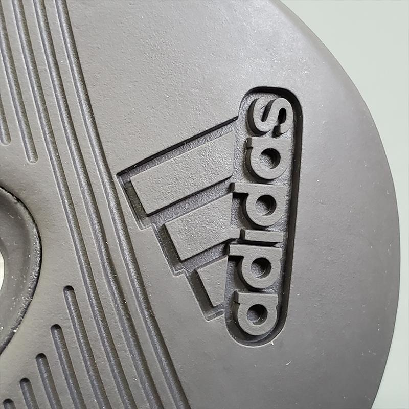 adidas Yeezy Boost 700 V2 Vanta-30