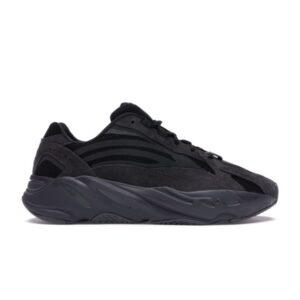 Заказать поиск кроссовок adidas Yeezy Boost 700 V2 Vanta
