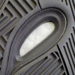 adidas Yeezy Boost 700 V2 Vanta-31