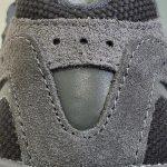 adidas Yeezy Boost 700 V2 Vanta-35