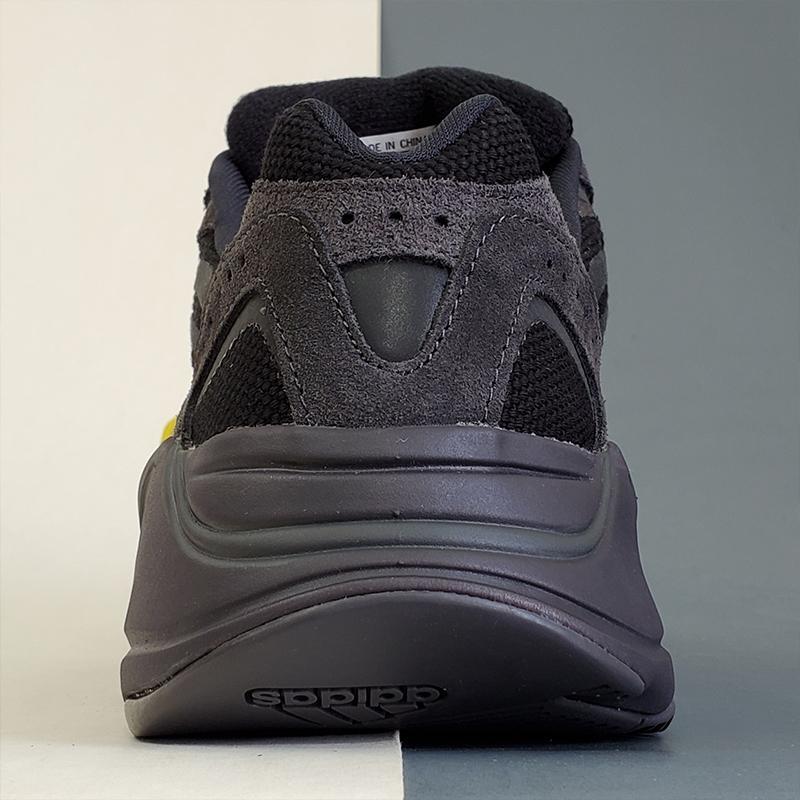 adidas Yeezy Boost 700 V2 Vanta-36