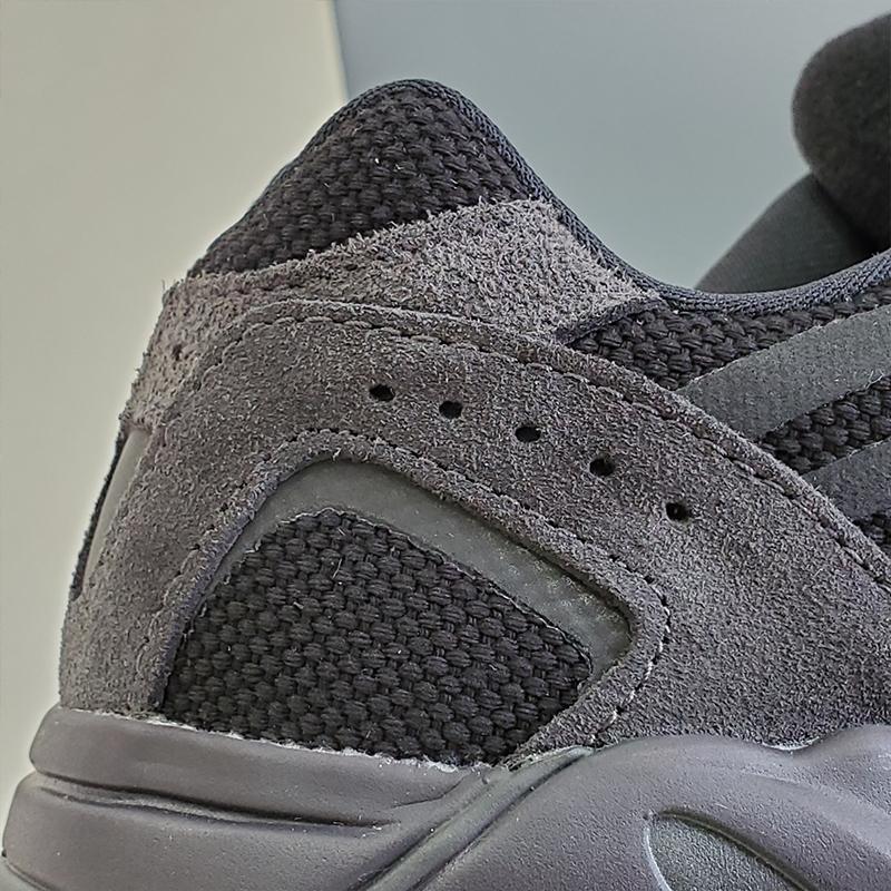 adidas Yeezy Boost 700 V2 Vanta-38
