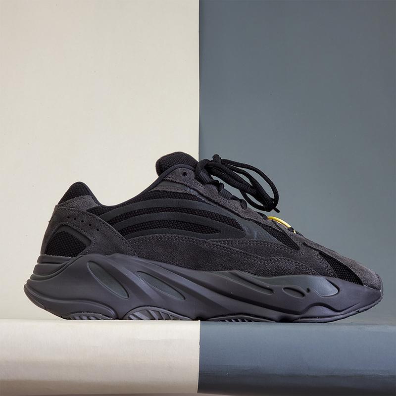 adidas Yeezy Boost 700 V2 Vanta-40