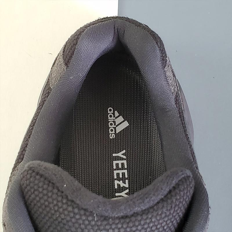 adidas Yeezy Boost 700 V2 Vanta-41