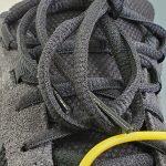 adidas Yeezy Boost 700 V2 Vanta-42