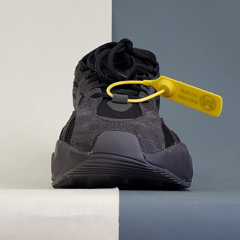 adidas Yeezy Boost 700 V2 Vanta-44