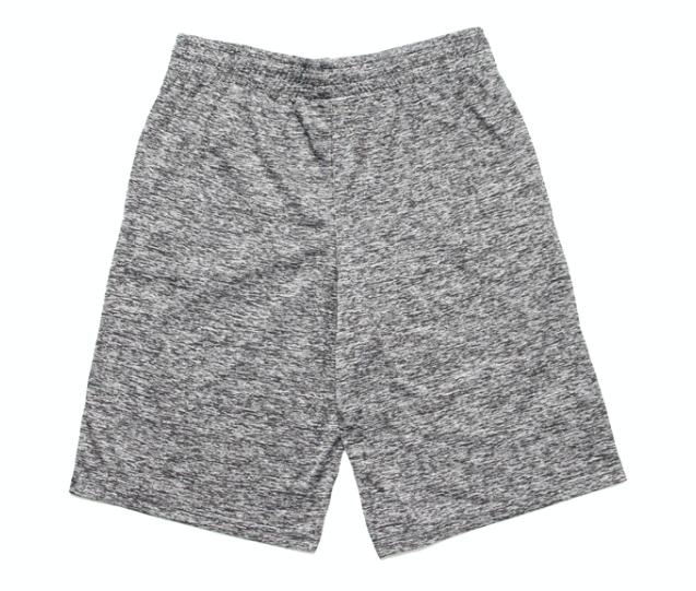 2018 NBA Training Shorts Association-1