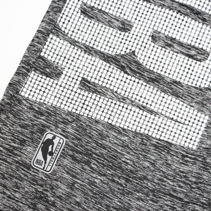 2018 NBA Training Shorts Association-3