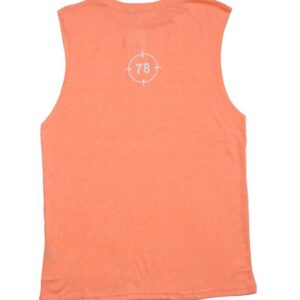 2019 B20THER Cotton Orange 78