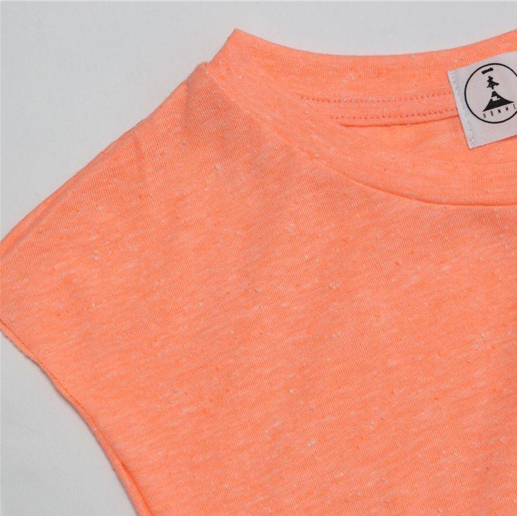 2019 B20THER Cotton Orange 78