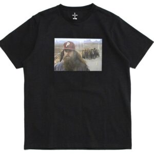 2019 Forrest Gump Tee by B20THER