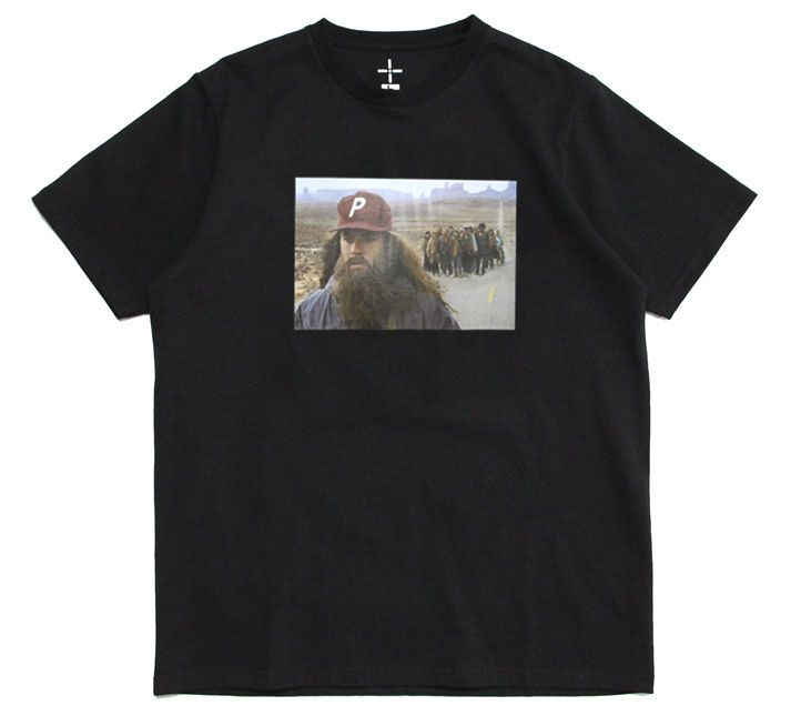 2019 Forrest Gump Tee by B20THER-1