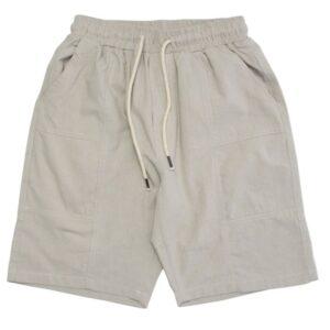 2019 MMUSEUM Shorts