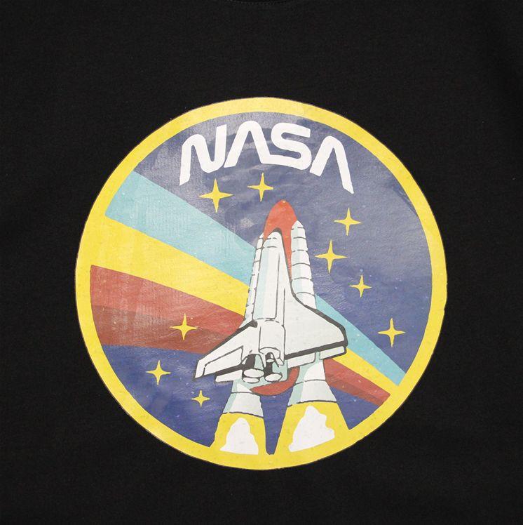 2019 NASA Mars Rescue Tee-11