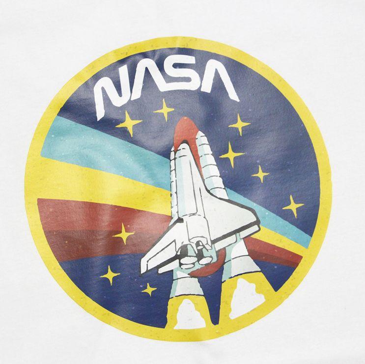 2019 NASA Mars Rescue Tee-13