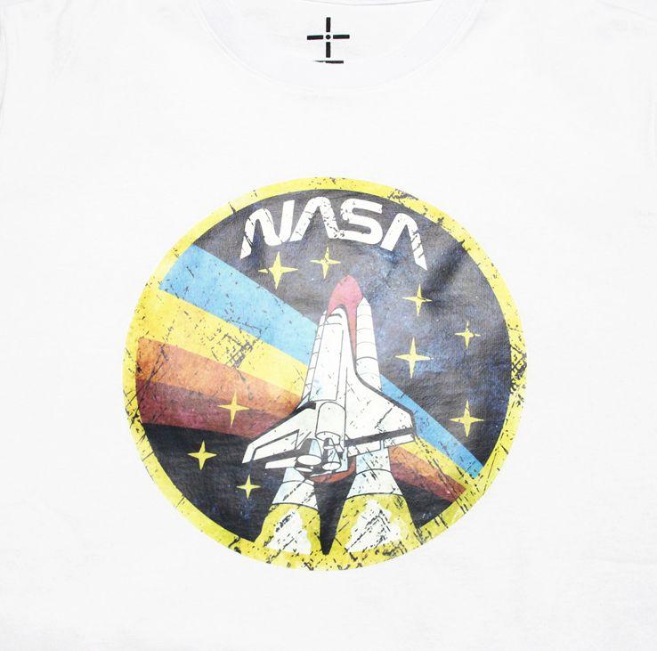 2019 NASA Mars Rescue Tee-14