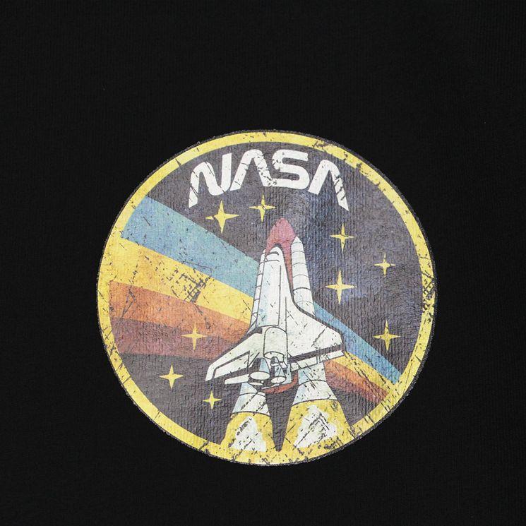 2019 NASA Mars Rescue Tee-7