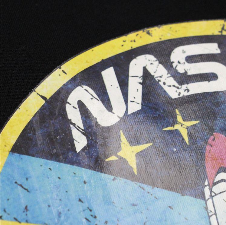 2019 NASA Mars Rescue Tee-9