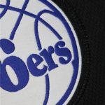 2019 NBA Training Shorts 76ers-3