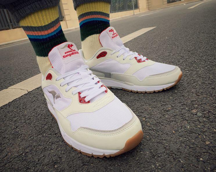 AirMax SH Sean Wotherspoon Socks-9