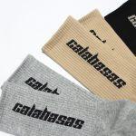 Calabasas socks 3in1-1