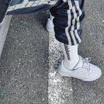 Calabasas socks 3in1-7