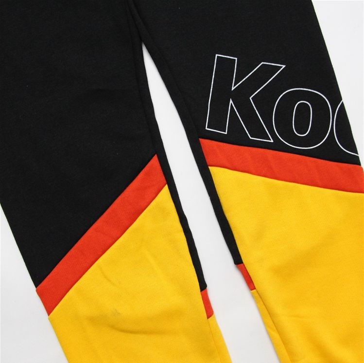F.21 x Kodak Pants Germany-4