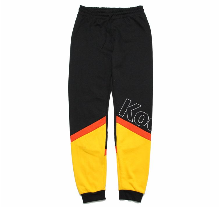 F.21 x Kodak Pants Germany