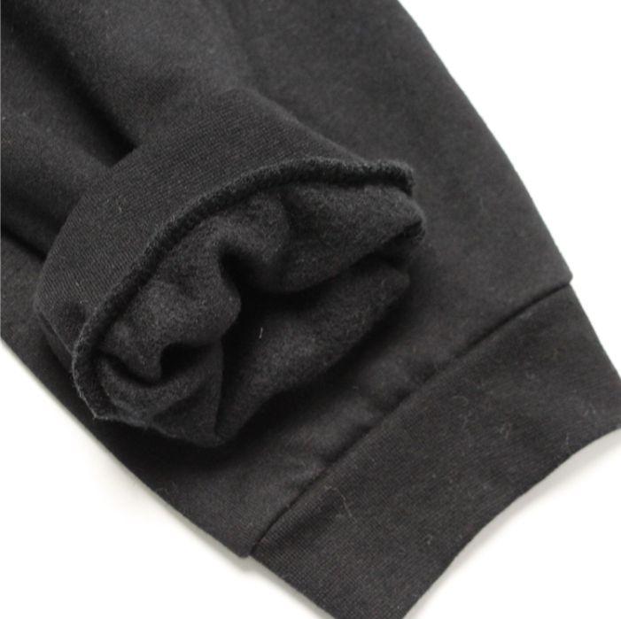 Forever 21 x Kodak Pants Black-5