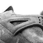 KAWS x Air Jordan 4 Retro Cool Grey-10