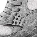 KAWS x Air Jordan 4 Retro Cool Grey-12