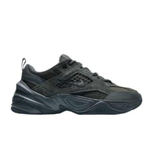 M2K Tekno SP Sequoia