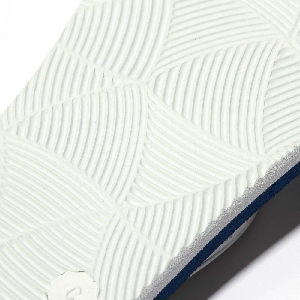 MDNS x White Moutaineering Flip Flop-5