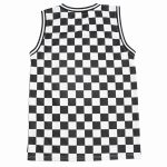 MTV Chess Jersey by B20THER-1
