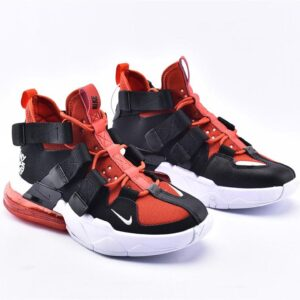 Nike Air Edge 270 NY vs NY Pack 1