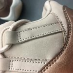 Wmns Jordan 11 Retro Low Rose Gold-13